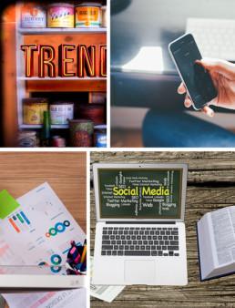 social media marketing vaughan