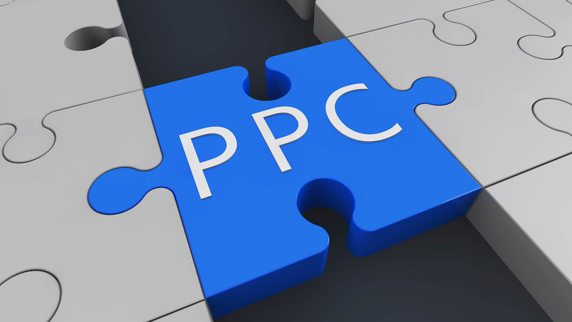 Tampa Pay Per Click (PPC) Services