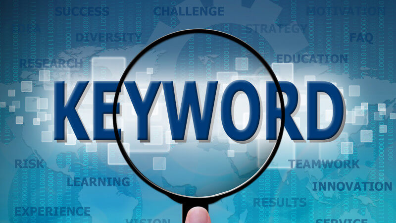 How to identify Keywords for Search Engine Marketing?